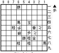 hyakasen_014a.jpg